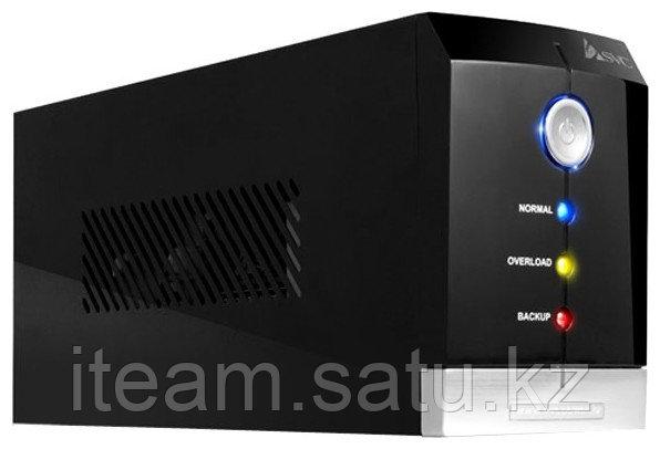UPS SVC V-1500-F 1500VA / 900W