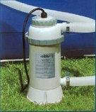 Нагреватель воды в бассейне Intex, фото 4