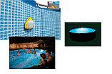 Подсветка для бассейна диодная от сети INTEX, фото 5