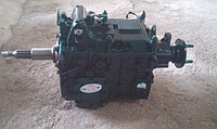 КПП CA5-38C1 (FAW 1051)