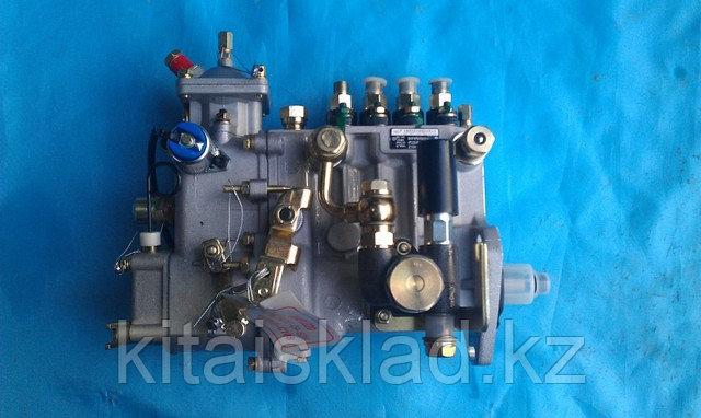 ТНВД FAW1041 (двигатель CA4D32-09) турбовый