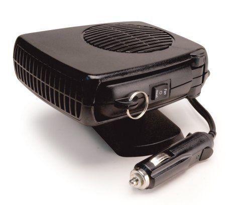 Автомобильный керамический тепловентилятор