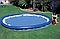 Надувной бассейн Intex Easy Set Pool. 305 х 76 см. с фильтром, фото 5