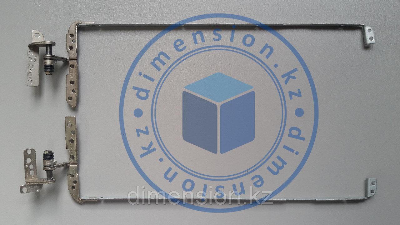 Шарнир HP Pavilion dv7-6000