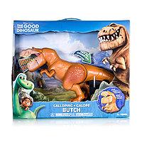 "Фигурка ""Хороший динозавр"" - Скачущий Бур (звук)"