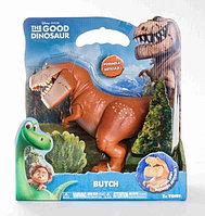 Игрушка фигурка Good Dinosaur подвижная большая, 2 в асс-те