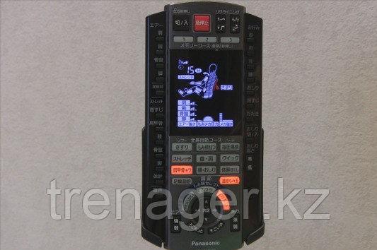 Panasonic Real-Pro EP-MA97/98M - фото 7