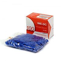 Ланцеты IME-DC № 100