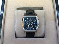 Часы мужские Casio 025