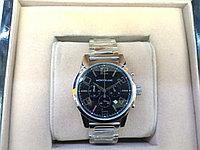 Часы мужские Montblanc 027
