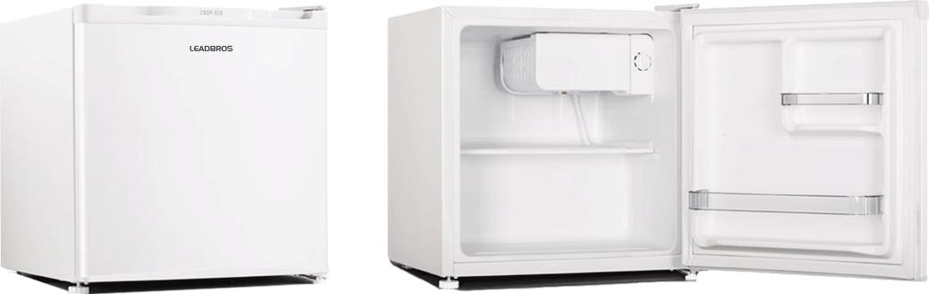 Холодильник офисный (минибар)
