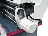 Токарные станки D320x630 с ЧПУ, Optimum, фото 3