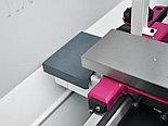 Токарные станки D320x630 с ЧПУ, Optimum, фото 5