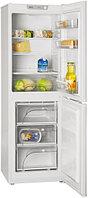 """Холодильник Атлант"""" ХМ-4210-000"""