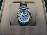 Часы мужские Seiko 010