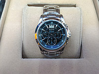 Часы мужские Seiko 011