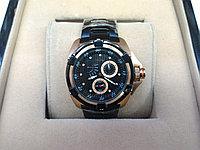 Часы мужские Seiko 012