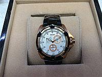 Часы мужские Seiko 013