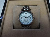 Часы мужские Tissot 070