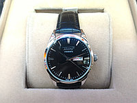 Часы мужские Tissot 071