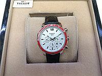Часы мужские Tissot 072