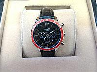 Часы мужские Tissot 073