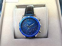 Часы мужские Tissot 075