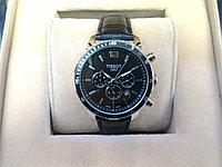 Часы мужские Tissot 076