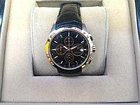 Часы мужские Tissot 077