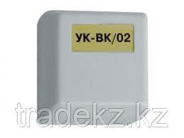 УК-ВК исп.02 релейный усилитель на два канала
