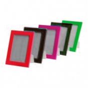Пластиковые рамки а6 для документов в алматы