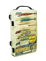 "Коробка для приманок ""MEIHO REVERSIBLE 165"""