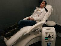 Кислородная терапия (оксигенотерапия)