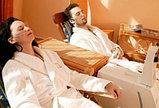 Кислородная терапия (оксигенотерапия), фото 2