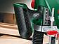 Вертикальная фрезерная машина Bosch POF 1200 AE (060326A100), фото 2