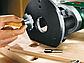Вертикальная фрезерная машина Bosch POF 1200 AE (060326A100), фото 3