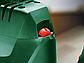 Вертикальная фрезерная машина Bosch POF 1200 AE (060326A100), фото 4