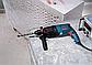 Перфоратор Bosch GBH 2-26 DRE SET Professional (0611253768), фото 3
