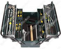 Набор инструмента 27978-H131, 131пр