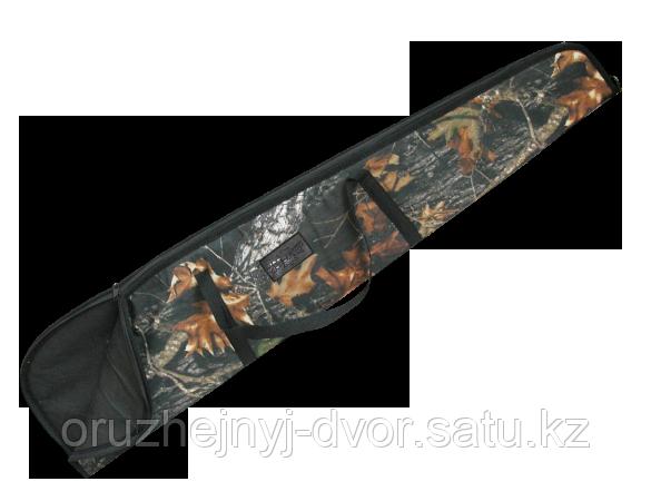 Кейс 110 б/о (ткань)