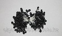 Тычинки черные. Creativ 877