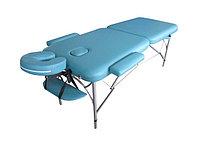 Массажные столы и аксессуары для массажа уже в Алматы!