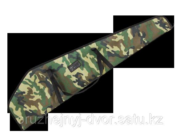 Кейс 125см с/о (ткань)
