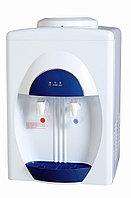 Вентиляционный, электронный кулер для воды