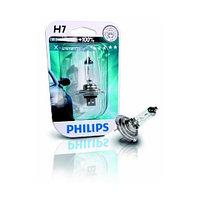 Philips X-Treme Vision галогеновая лампа для фар головного освещения H7 B1