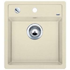 Кухонная мойка гранит Blanco Dalago 45  (465*510 мм)