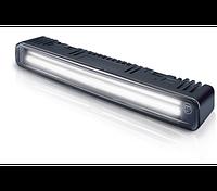 Philips LED 12825WLEDX1