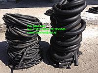 Уплотнитель резиново пористый, фото 1