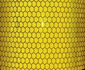 DIDAX (соты) желтый (1,22м х41м)