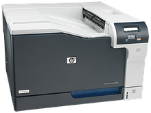 HP CE710A CP5225 Принтер лазерный цветной Color LaserJet Professional (A3)